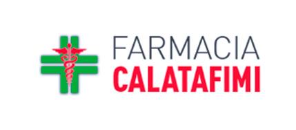 pharmacy-calatafimi.jpg