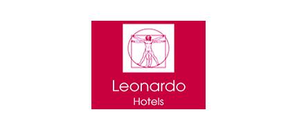 leonardo-hotel.jpg